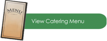 Catering Menu Button